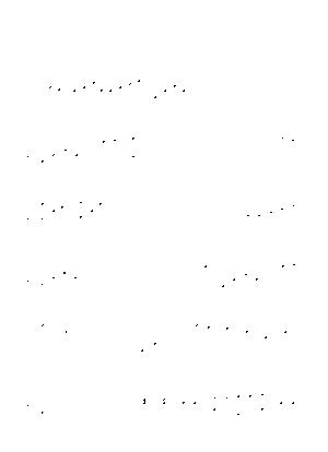 Sm0027