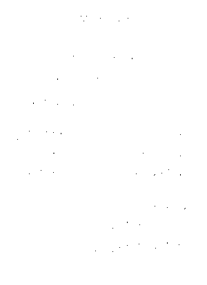 Sm0028