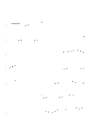 Sms0002