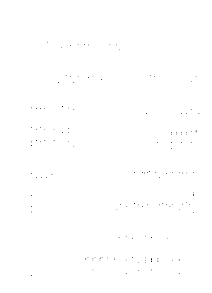 Sms013