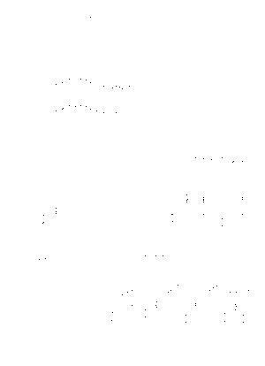 Sms015