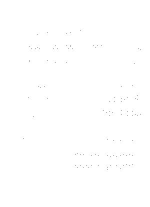 Sms17