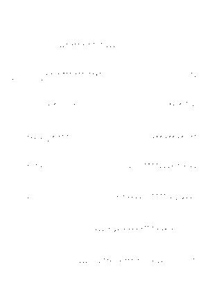 Sp0011a