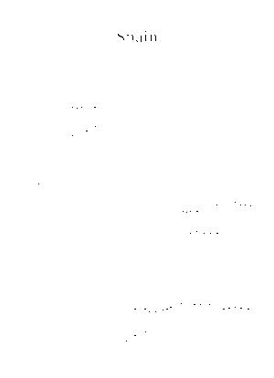 Spa0001