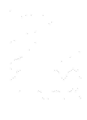 Spf0001
