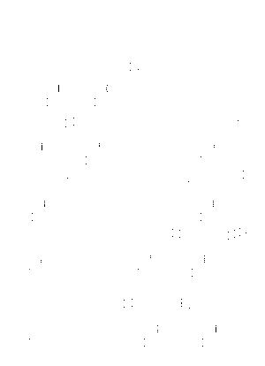 Spf0004
