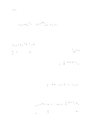 Spm00014