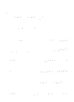 Spm00017