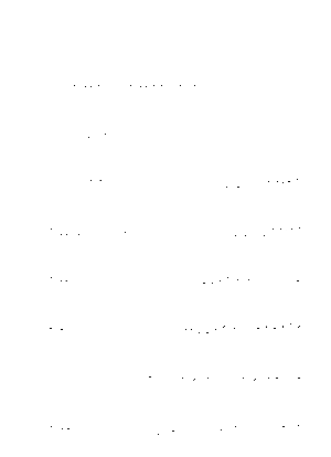 Spm00018
