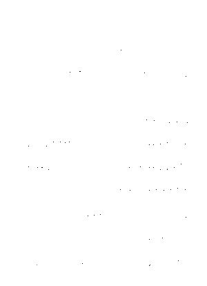 Spm00021