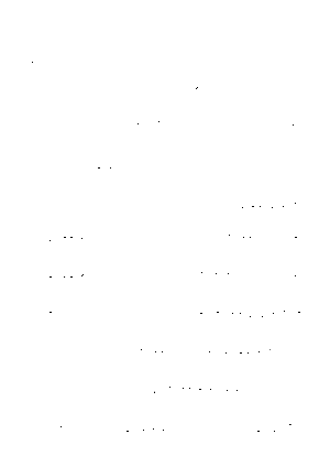 Spm00022