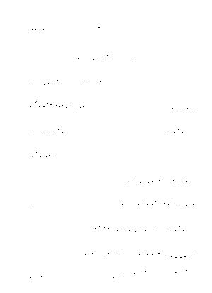 Spm00025