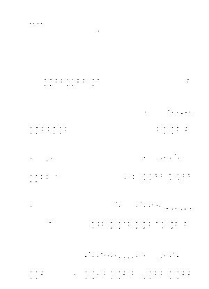 Spm00027