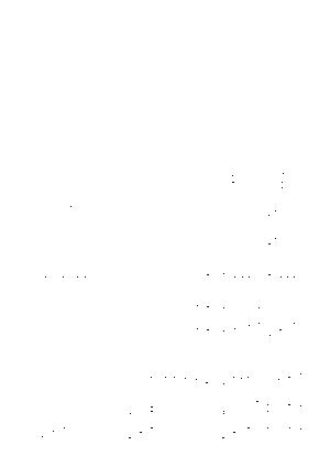 Spm00035
