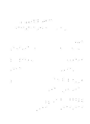 Spm00037