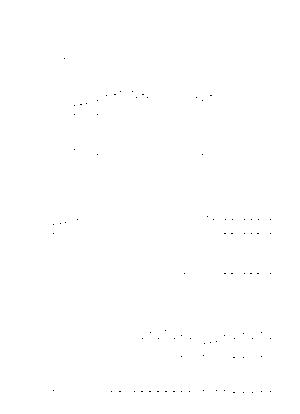 Ssg1904060946