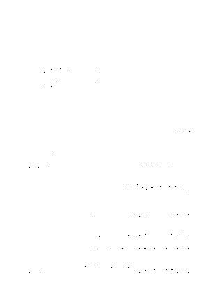 Ssg1904061300