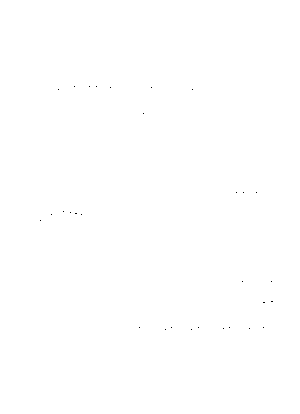 Ssg1904072125