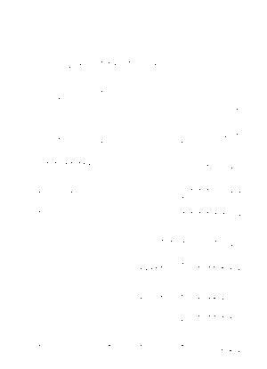 Ssg2001161448