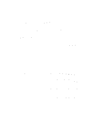 Ssg2001171244