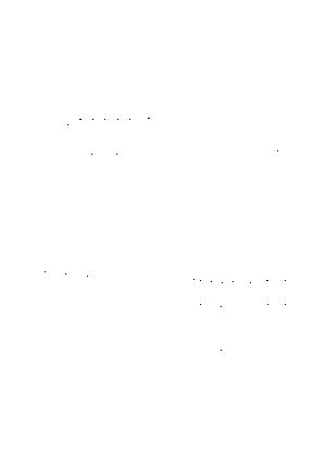 Ssg2001191743