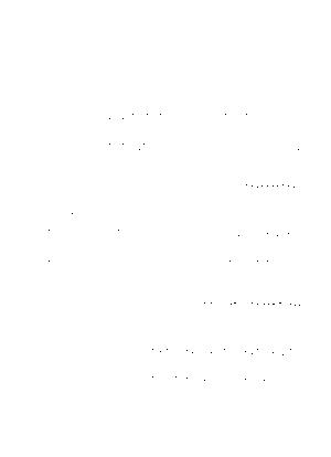 Ssg2001221931