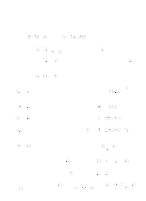Ssg2001251820