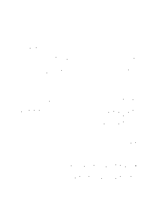 Ssg2002031437