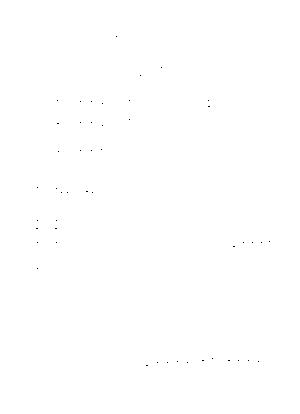 Ssg2002031512