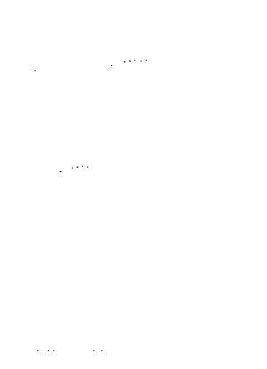 Ssg2002131411