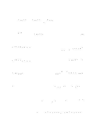 Ssg210710