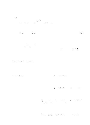Ssg2107161328