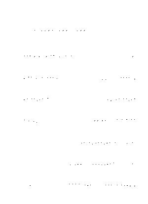 Ssg2107211822