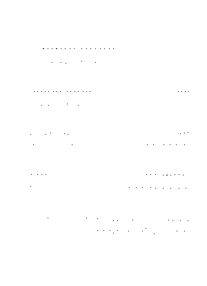 Ssg2107261807