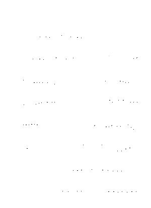 Ssg2107271111