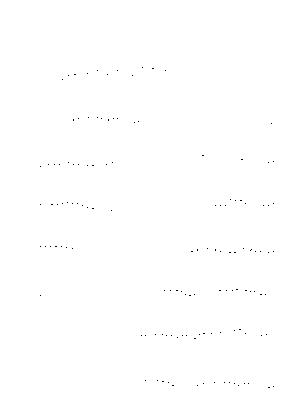 Ssg2108121339