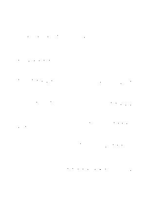 Ssg2108121805