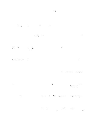 Ssg2108122119