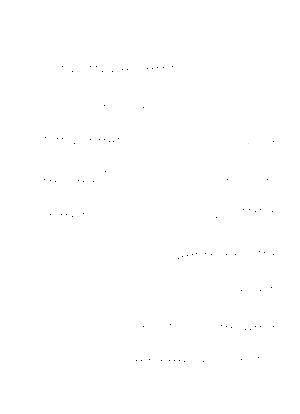 Ssg210813