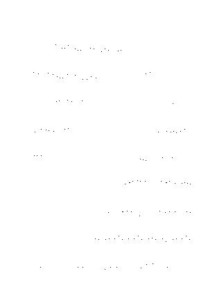 Ssg2108161345