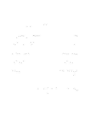 Ssg2108161710