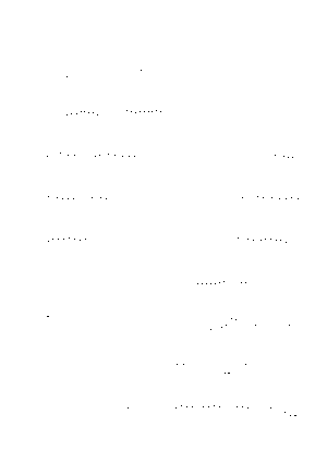 Ssg2108161734