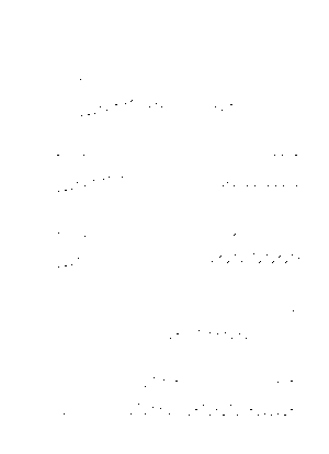 Ssg2108162106