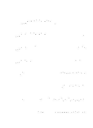 Ssg2108162143