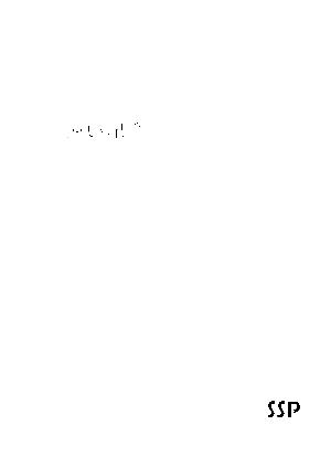 Ssp g0005