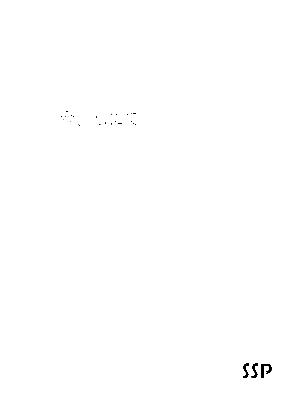 Ssp j3009