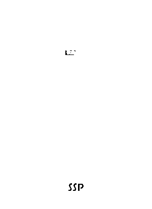 Ssp s4005