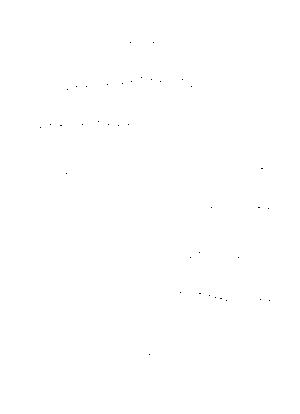 Sstt001