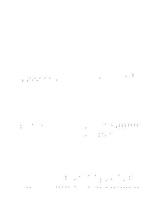 Stg00016