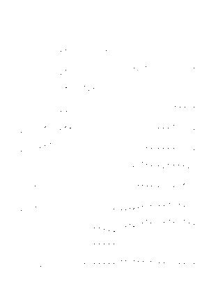 Sykwi0001
